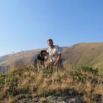 28 Jahre vegan: meine neuesten Blutwerte