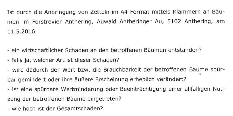 BestellungSachverständigenPartezettel2