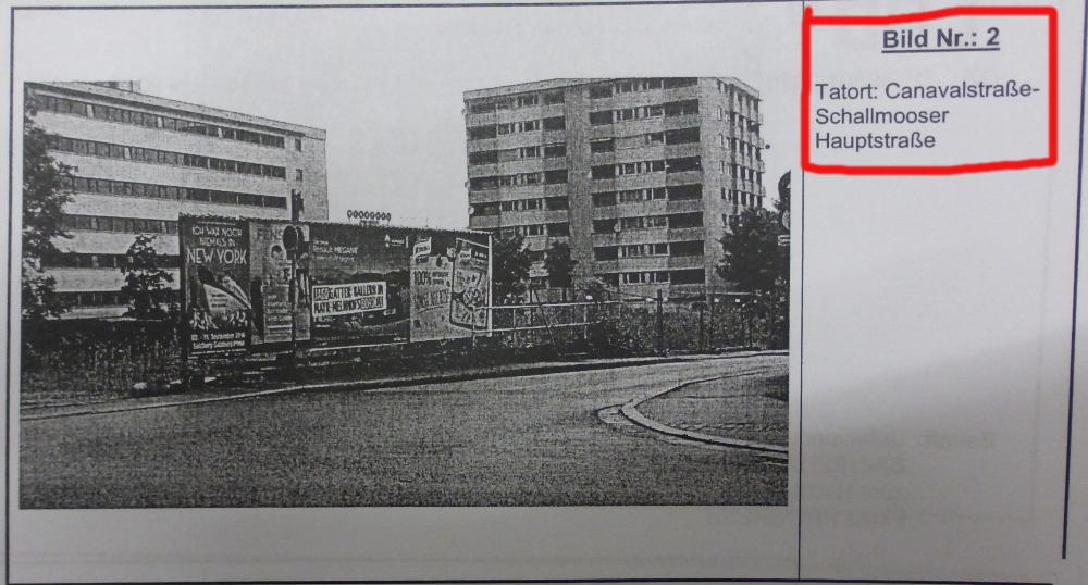 PlakatSchallmooserStraßeKeinPickerl