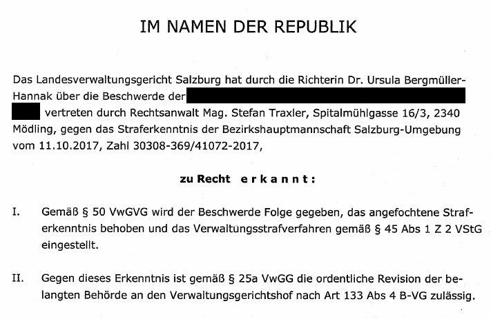 20180102LVWGSalzburgHummerDemoFreispruch1