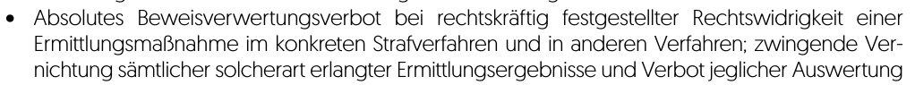 ReformStrafrechtFPÖVP2017b2022VerwertungsverbotFilmeTierfabriken