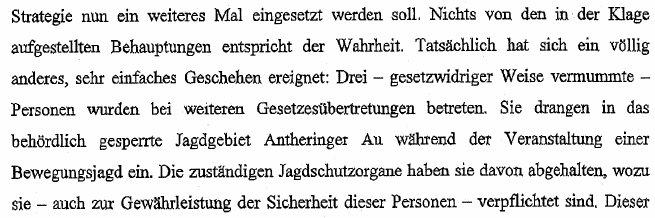 SchriftsatzMMMInfameLüge1