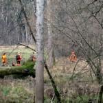 Bericht: Verhandlung Maßnahmenbeschwerde gegen Gewaltangriff Mayr-Melnhof
