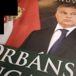 Ein Vorbild für Kanzler Kurz: Orbans Ungarn (Buch von Paul Lendvai)