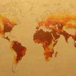 Klimawandel wird zu tödlichen Hitzewellen führen