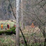 Unfassbares Urteil: Richterin am BG Salzburg belustigt sich über Opfer von Mayr-Melnhof Gewalt