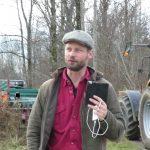 Verwaltungsgerichtshof bestätigt Urteil: Mayr-Melnhof hat Tierschützer misshandelt