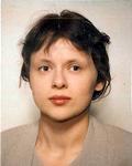 Nachruf auf Julia Eva Wannenmacher