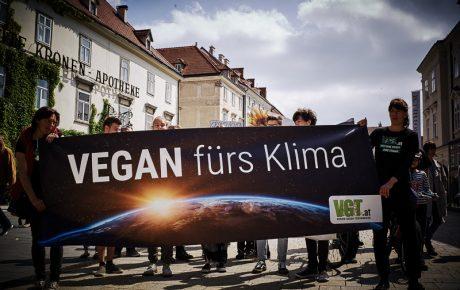 IPCC-Bericht: Tierproduktion zu etwa einem Drittel für Klimawandel verantwortlich