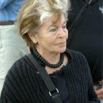 Charlotte Probst, Grande Dame der Tierschutzszene, ist gestorben