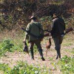 Jäger klagt auf Unterlassung: kein Filmen von Forststraße aus