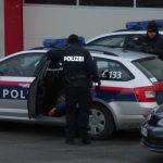Festnahmen bei Spontandemo vor Schlachthof: rechtswidrig oder doch nicht?